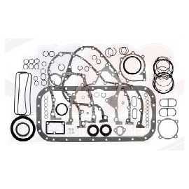 KIT JUNTAS INFERIOR VOLVO 876427 876032