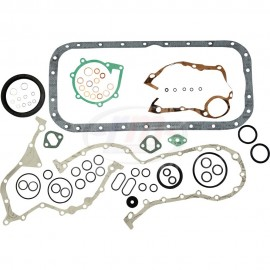 KIT JUNTAS INFERIOR VOLVO 876361 876105