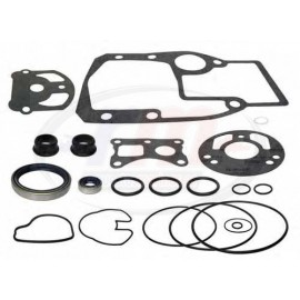 GASEKET & SEAL KIT