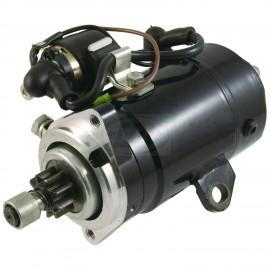 MOTOR ARRANQUE 31100-95240