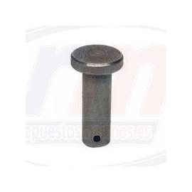 PASADOR OMC 910539