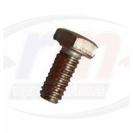 BOLT: VALVE  COVER 181 RX y 454