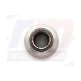 ROTATOR: EXHAUST VALVE 350