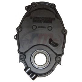 TAPA DISTRIBUCION 4.3 V6 LX 809893T