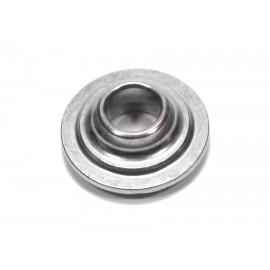 CAP: INLET VALVE SPRING 350