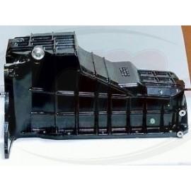 CARTER ALUMINIO V6 809980T1