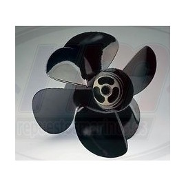 OEM DUOPROPELLER D7