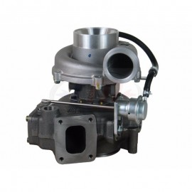 TURBO YANMAR  6LY2-STE 119575-18011