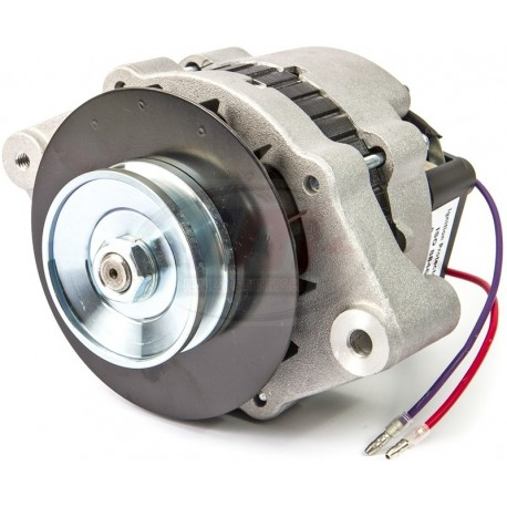 ALTERNATOR MERCRUISER 7843A2