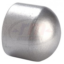 NUT FOR STERN DRIVE MERCRUISER