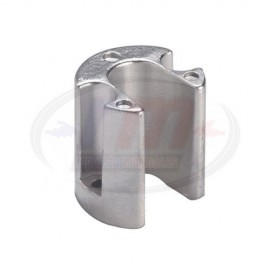 ANODO PISTON MERCURY 806190