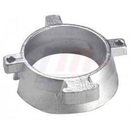 COLLAR FOR TRIM MERCURY ALPHA ONE