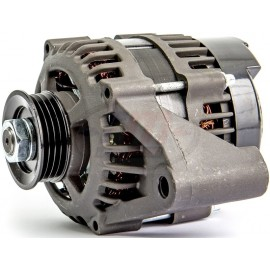 ALTERNATOR MERCURY