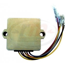 REGULADOR VOLTAJE MERCURY 815279A1