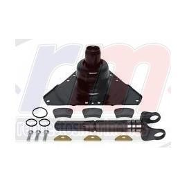 ACOPLAMIENTO MOTOR V6 V8 18643A7