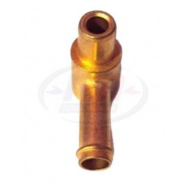 SPILE WATER ASSY F7 /F6