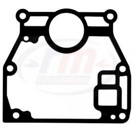 GASKET,ENGINE BASEMENT