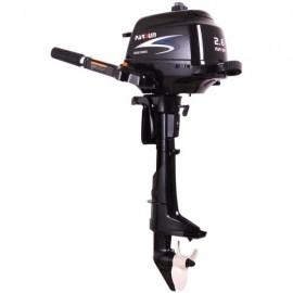MOTOR PARSUN 4T - 2.6 H.P. MANUAL/CORTO