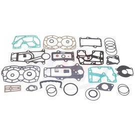 KIT JUNTAS MERCURY 27-41499A87