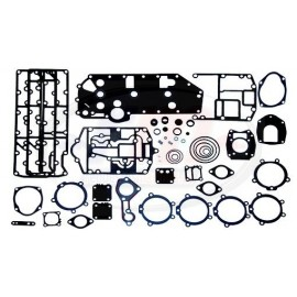 KIT JUNTAS MERCURY 27-43004A86