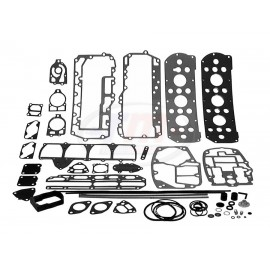 KIT JUNTAS MERCURY 27-73645A87