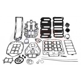 KIT JUNTAS MERCURY 27-815791A92