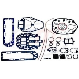 KIT JUNTAS MERCURY 27-814754A00