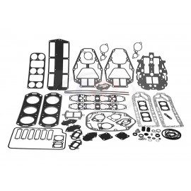 KIT JUNTAS MERCURY 27-90484A88