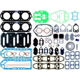KIT JUNTAS MERCURY 27-89221A88