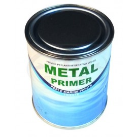 "METAL PRIMER ""MARLIN"" 250 CC. GREEN"