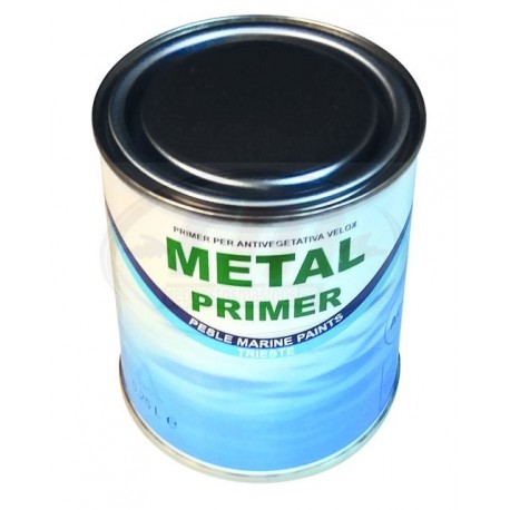 "METAL PRIMER ""MARLIN"" 500 cc. VERDE"