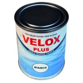 "ANTIFOULING ""VELOX PLUS"" 500 cc. BLANCO"