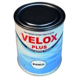 "ANTIFOULING ""VELOX PLUS"" 250 cc. NEGRO"