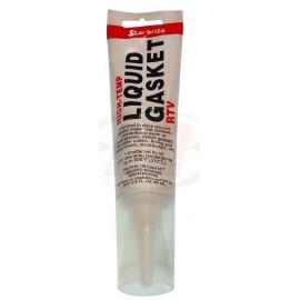 SILICONE GASKETS 85 GR.