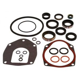 KIT RETENES ALPHA GEN 2 26-816575A3