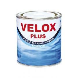 "ANTIFOULING ""VELOX PLUS"" 2,5L NEGRO"