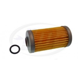 FILTRO COMBUSTIBLE YAMMAR 104500-55710