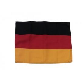GERMAN FLAG  70X100