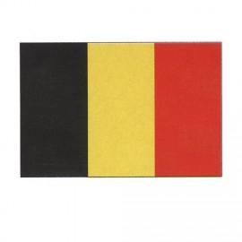FLAG BELGIUM 30X45