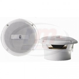"PAR ALTAVOCES COMP. 3"" Color Gris"