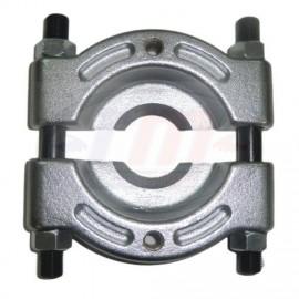 SEPARADOR COJINETES 50-75mm