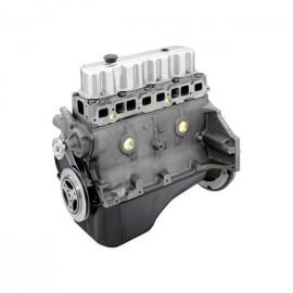 Motor GM 3.0L y 3.0LX