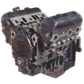 Base Motor GM 4.3L & 4.3LX