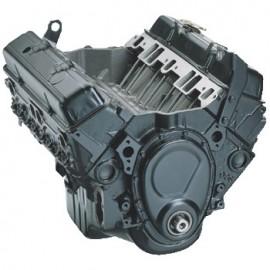 Base Motor GM V8 5.7L
