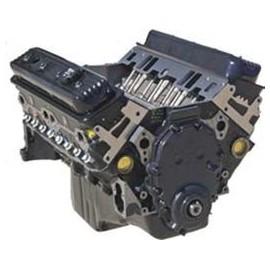 Base Moto GM V8 5.7L MPI