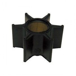 Impeller Mercruiser MC-1/R/MR/Alpha One