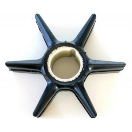 Impeller Mercruiser Alpha One Gen II