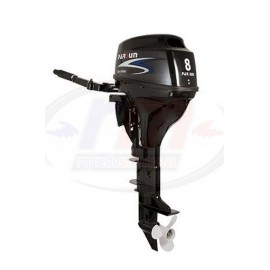 MOTOR PARSUN 4T 8CV MANUAL/LARGO