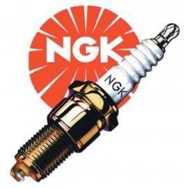 SPARK-PLUG NGK IZFR6K11