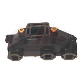COLECTOR DE ESCAPE V6 MERCRUISER 99746A17